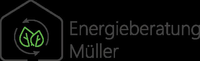 Energieberatung Müller